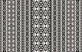 tribal ethnic pattern texture