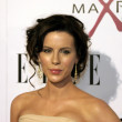 Постер, плакат: actress Kate Beckinsale