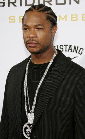 rapper Alvin Joiner