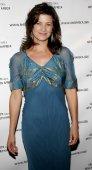 Actress Daphne Zuniga