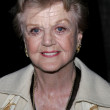 Постер, плакат: Actress Angela Lansbury