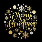 Vánoční pozadí vzorek nový rok dekorativní vektor