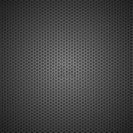 carbon fiber texture
