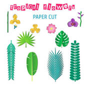 PaperCut Tropical 02