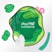 PaperCut Tropical 02