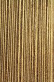 Prokládané dub, textury staré dřevo