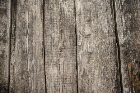 vintage aged wooden background