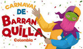 Traditional Monocuco with Confetti Rain Commemorating the Barran