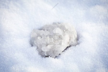 Amethyst crystal clusters esoteric healing...