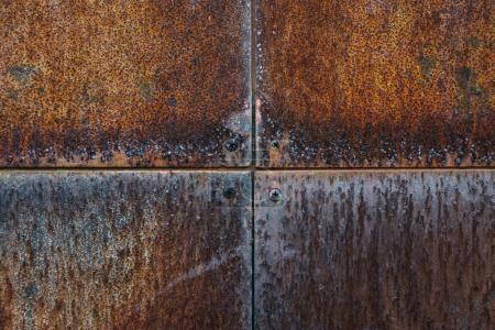 Texture, background, abstract