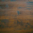 Close up of wood texture background.