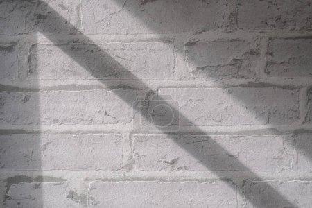 Photo pour Mur de briques texture ackground - image libre de droit