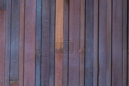 Photo for Close up of wood texture background. - Royalty Free Image
