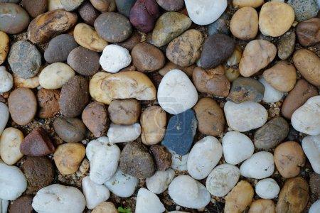 Photo pour Petite texture de pierre fond - image libre de droit