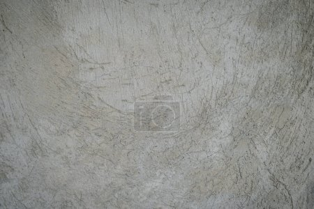 Photo for Close up of Rough Surface background. - Royalty Free Image