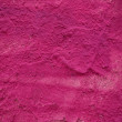 Abstract juicy pink color painted price. Backgroun...