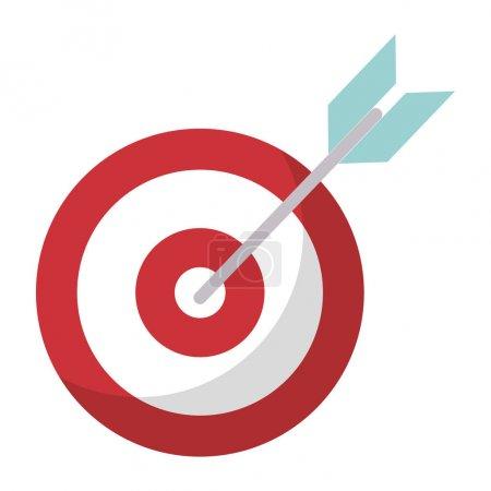 target blank objetive strategy