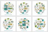 CODING - six square concepts 13-18