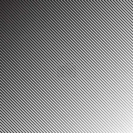 Diagonal Lines  Vector