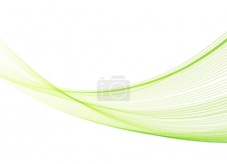 Photo for Abstract, art, backdrop, background, blank, blur, blurred, blurry, bright, circle, color, design, dimensional, drawing, elegance, element, graphic, illustration, light, modern, pattern, shadow, shape, shine, space, sparse, striped, style, swirl, tech - Royalty Free Image