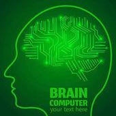 Poster Brain work 1