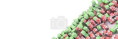 tostphoto