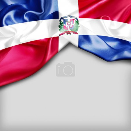 Dominican Republic country theme
