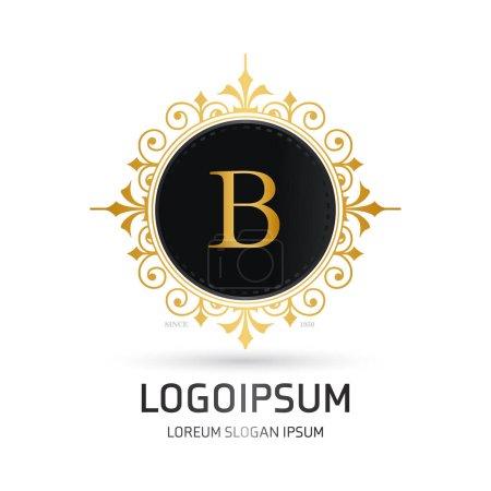 business logoipsum icon