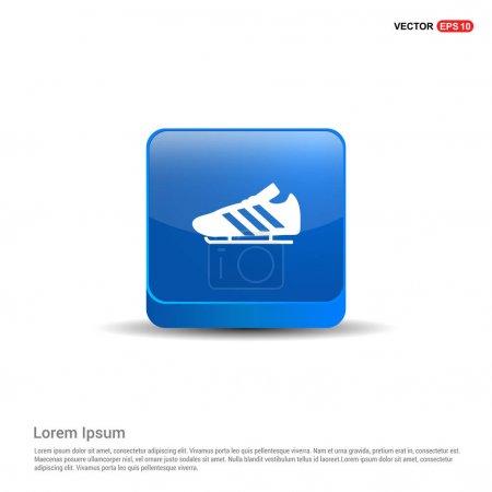skate shoe icon