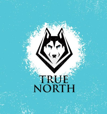 True North Club