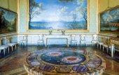 Casertai királyi palota