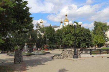 goga18128.mail.ru