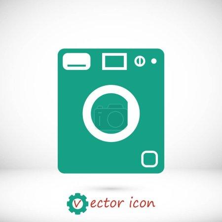 washing machine   icon