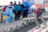 Světový pohár FIS Ski Jumping