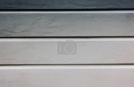 Foto de Detalles de textura telón de fondo y fondo en forma de resumen en la madera - Imagen libre de derechos