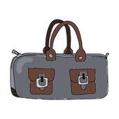 Practical and comfortable women bag
