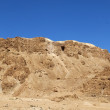 Dead Sea Scrolls found in the caves of Qumran - th...