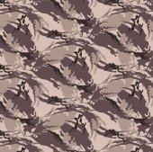 Design of military pattern vector illustration