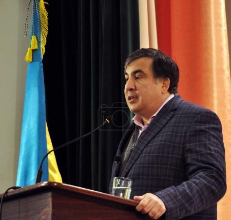 State and politician Mikhail Saakashvili_20