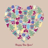 Happy New Year 1-04