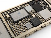 Apple iPhone 6 power management IC chip