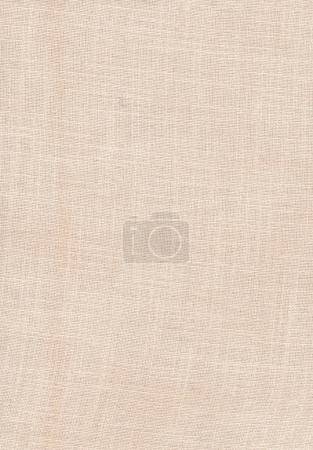 Brown fabric natural  texture.