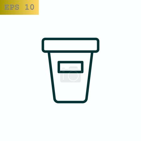 container web icon