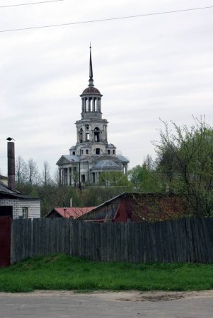 haskin.mail.ru