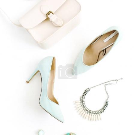 modern fashion accessories