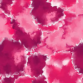 Pink seamless watercolor texture background Gorgeous abstract pink seamless watercolor texture