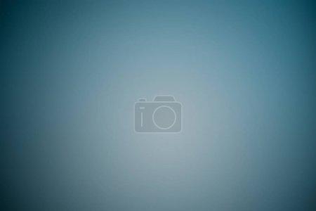 Foto de Fondo de pared azul claro abstracto - Imagen libre de derechos