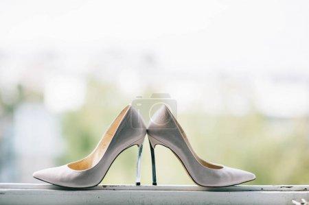 beautiful bridal accessories