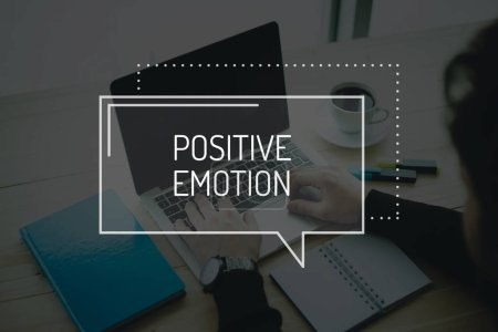 POSITIVE EMOTION CONCEPT