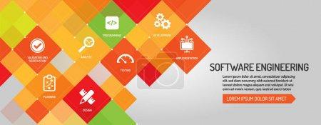 Software Engineering banner